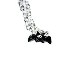 Gothic Armband Spooky Babybat - Produktbild 1
