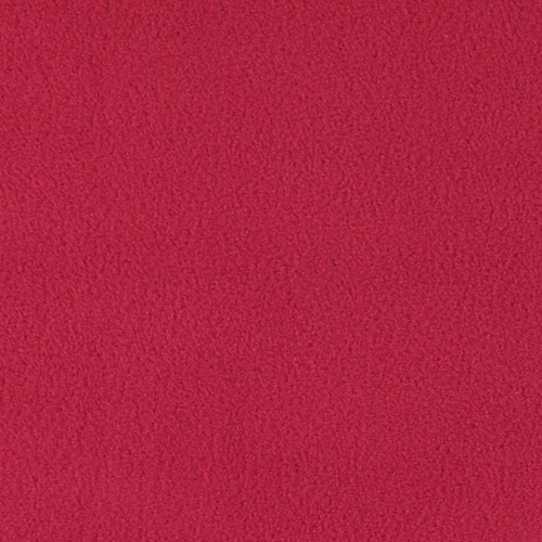 Baby Goth Decke: Babyfledermaus-Wrap - Farbe himberrot